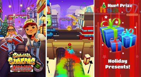 download game subway surf mod apk versi terbaru download subway surfers v1 16 0 london mod apk terbaru