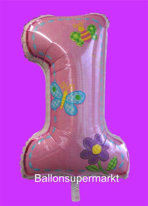1 geburtstag kerzenhalter ballonsupermarkt onlineshop de happy birthday 1