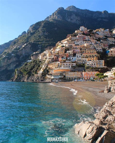 best restaurants in positano italy 17 best images about positano italy on