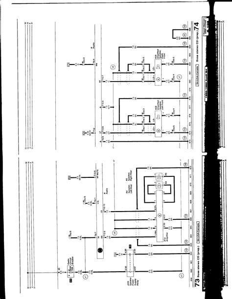 audi a4 2004 driver window wiring diagram wiring diagram
