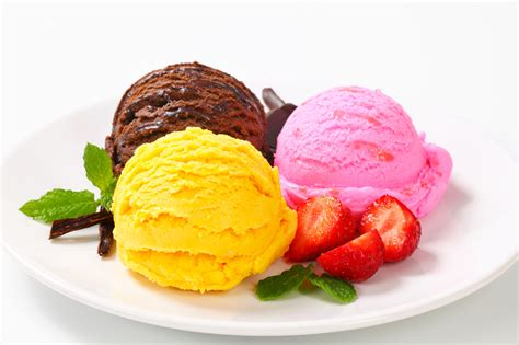 google images ice cream google free ice cream wallpaper wallpapersafari