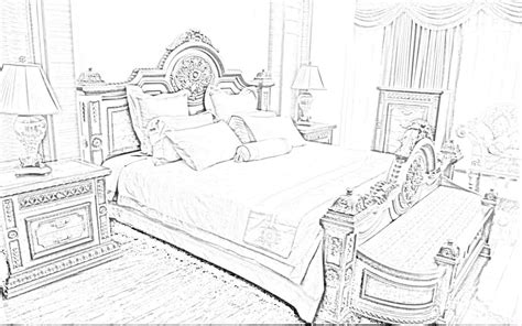 bedroom design drawings drawings interior design sketches bedroom not only room