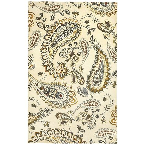 Small Space Living I 183 Uniq Grand 譽 183 東 By Grande Interior Design Hong Kong Spoonful Of Home 352 best rugs images on rugs area rugs and carpet