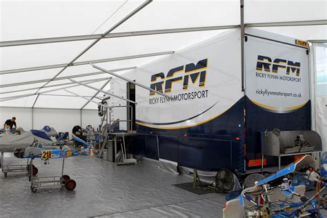 gh awning for sale gh awning for sale 28 images the best 28 images of gh