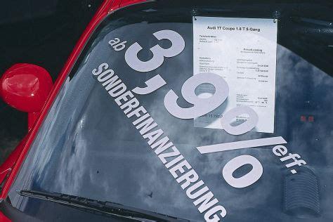 Auto Kaufen Trotz Schufa by Autofinanzierung Ohne Schufa Und Bonit 228 Tspr 252 Fung Auto Izbor