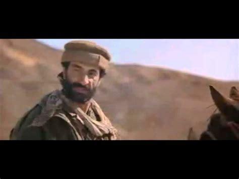 Film Rambo Afghanistan | rambo 3 afghanistan youtube