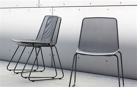 wire frame outdoor chairs outdoor wire chairs chairs model
