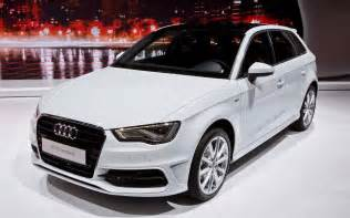 new 2016 audi a3 tdi sportback release date carspoints