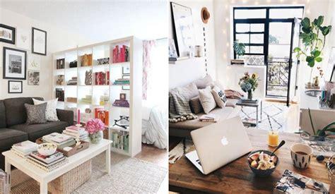 Uma Home Decor Decora 231 227 O De Apartamento Pequeno Veja Trques