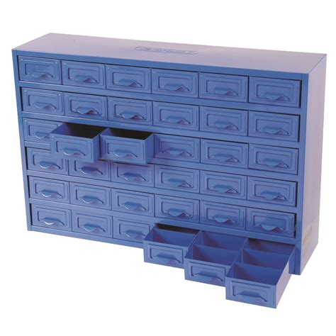 small parts storage cabinets with drawers australia storage cabinet large 36 drawer storage cabinets 4
