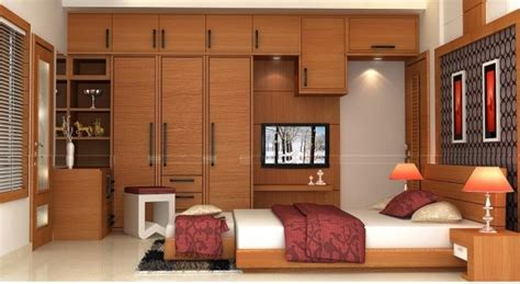 Home Decor Blogs India by 10 Modern Bedroom Wardrobe Design Ideas