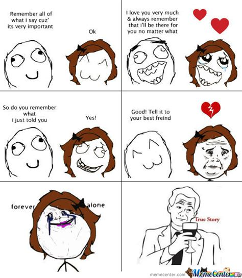 Your Story Meme - love story memes best collection of funny love story pictures
