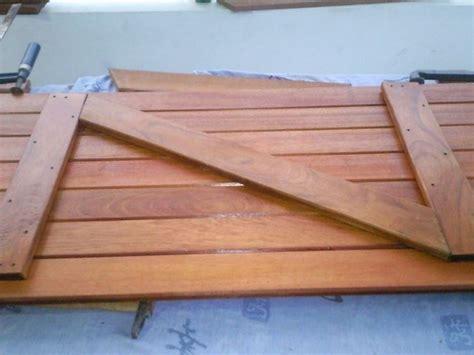 costruire persiane in legno realizzare ante fai da te le finestre ante realizzate