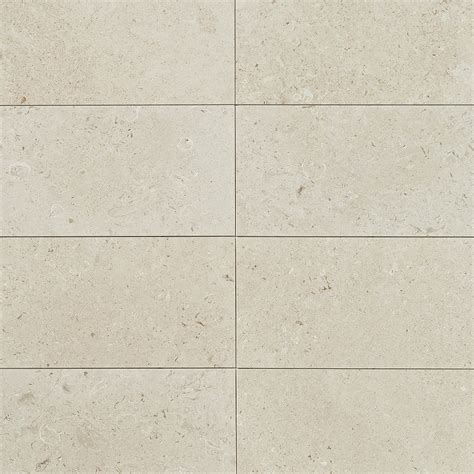 30 X 30 Sq Ft Home Design free samples merrion limestone tile aegean collection