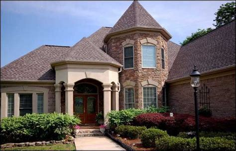 The Highland Luxury Condominium Homes Luxury Homes In Huntsville Alabama House Plan 2017
