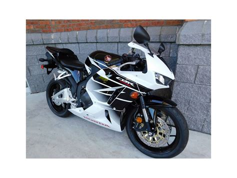 cheap honda cbr600rr for sale 100 honda cbr600rr for sale buy and sell