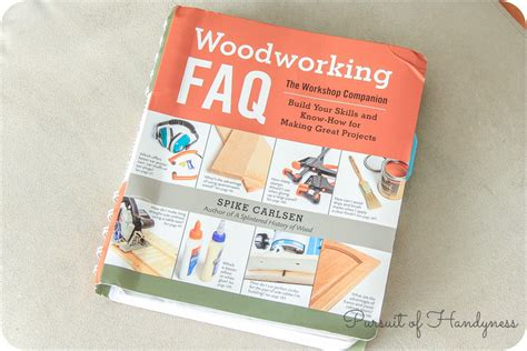 woodwork books for beginners woodwork woodworking books for beginners pdf plans