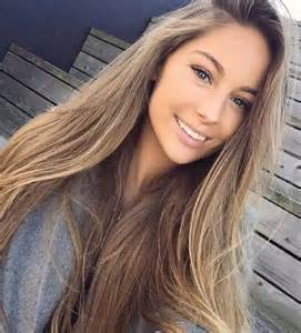 light hair best 25 light brown hair ideas on light
