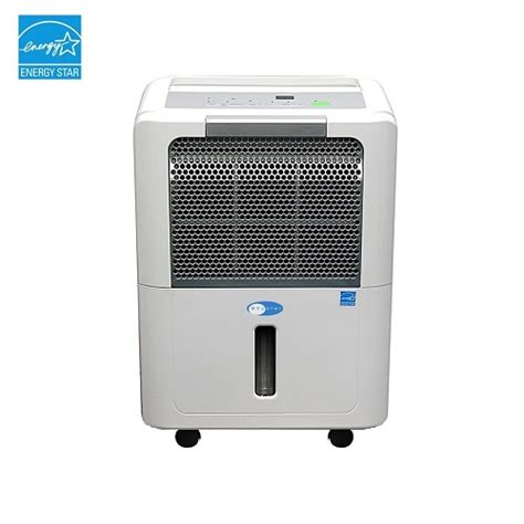 bedroom dehumidifier top 5 dehumidifier for bedroom tips and recommendation