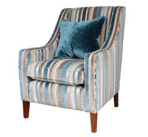 Buy One Get One Free Sofa by Marlow Sofas In Linwood Tiree Buy One Get One Free 187 Buy