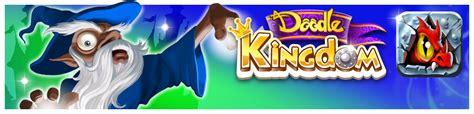 doodle kingdom free play doodle kingdom joybits