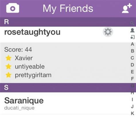 snapchat best friends list snapchat just made it harder for teens to see who likes