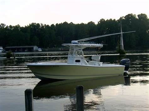 boat trader palmetto 2004 palmetto 23 custom the hull truth boating and