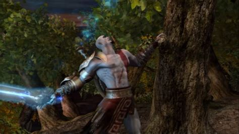 film god of war 2 god of war 2 all cutscenes and movies eng hq youtube