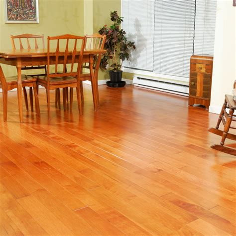 wood floor manufacturers home flooring ideas