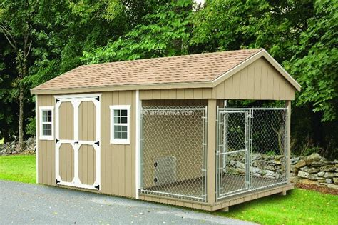 Topwood Sheds by A Frame Chicken Coops And Kennels Wooden Amish Mike