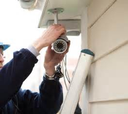 Security Systems Installer by How To Buy And Install Your Own Security