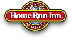 home run inn coupons 20 promo code january 2017