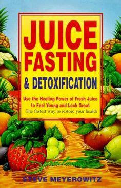 The Detox Power Book by Lose Weight Fast Club On Books Ph And Diet