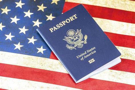 visado entrada eeuu 191 quieres tu visado para entrar en estados unidos vigila