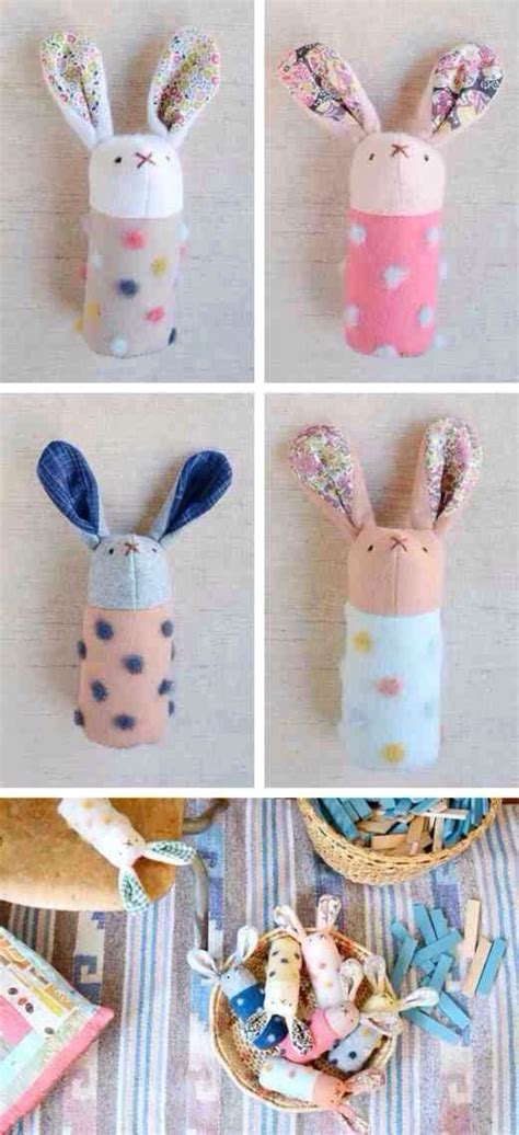 Handmade Baby Toys - handmade toys projects all sewed up 2