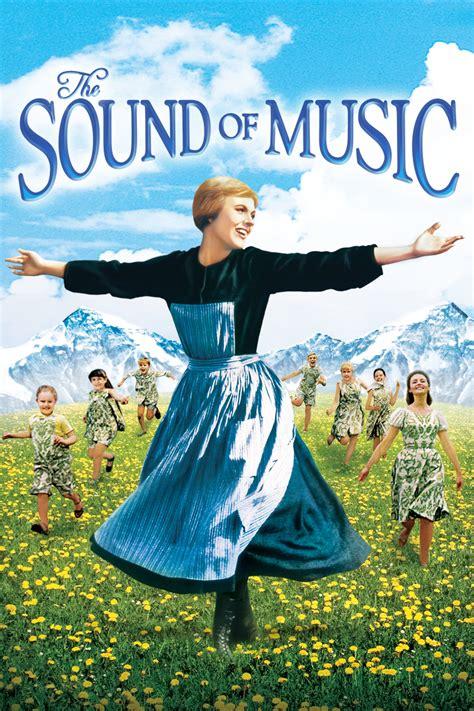 free movie music free movie thursdays the sound of music wonderland of
