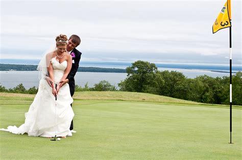 Weddingwire Login Vendor by Apostle Highlands Weddings Venue Bayfield Wi