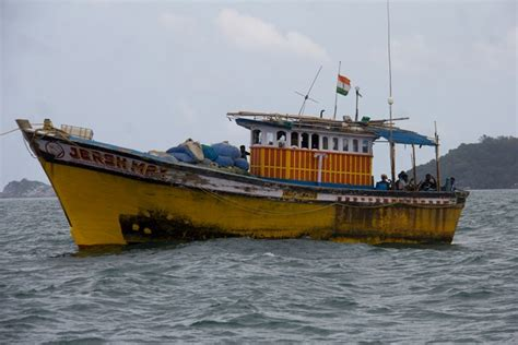 fishing boat for sale seychelles two indian fishing vessels intercepted by seychelles coast