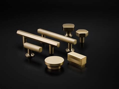 cabinet knobs and more 87 best cabinet hardware images on pinterest cabinet
