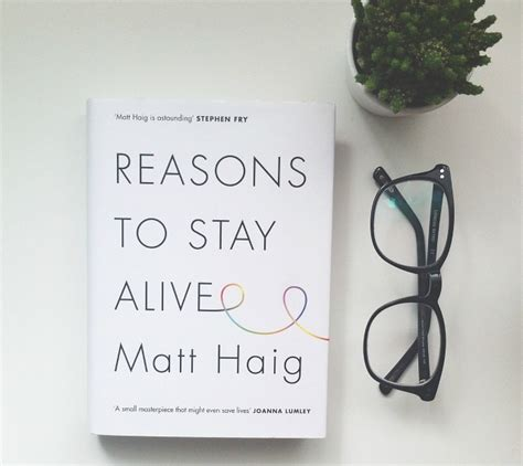 reasons to stay alive 1782115080 book reviews feat alice walker vivatr