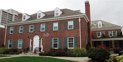 alpha house national sorority fraternity groups withdraw support from safe cus act news for