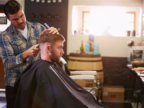 Should I Get My Mba Before School by Here S When You Should Plan To Get A Haircut If You A