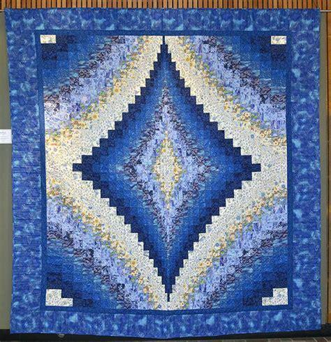 pattern video download bargello quilts patterns boltonphoenixtheatre com