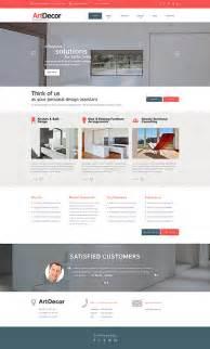 layout wordpress aanpassen interieur website template themepower