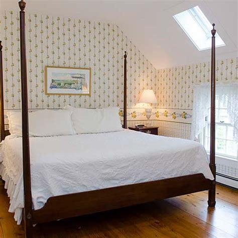 edgartown bed and breakfast martha s vineyard bed and breakfasts ashley inn martha s