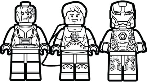 lego ant man coloring pages lego ant man coloring pages diannedonnelly com
