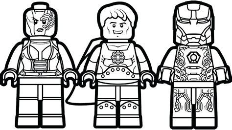 lego figure template lego figure template