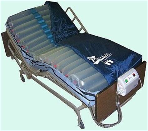 air beds for sale new comfort zone low air loss air mattress pump for sale