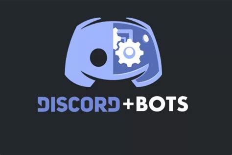 discord bot game 10 useful discord bots to enhance your server beebom