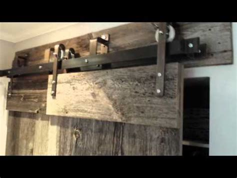 automatic barn door opener automatic opening barn door openers doovi